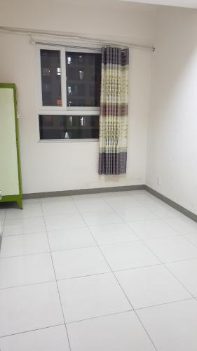 Phòng ngủ căn hộ SKY9 Bán hoặc cho thuê căn hộ 1PN+1 Sky9, tầng 3A, không có nội thất