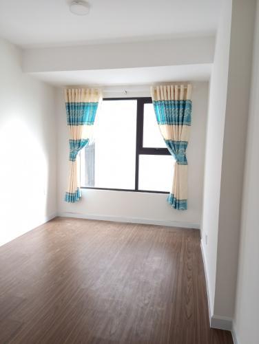 z2019365526097_743a4372c98b03c886c17ba865edaeb4 Cho thuê căn hộ 2 phòng ngủ Safira Khang Điền, diện tích 67m2, nội thất cơ bản, dọn vào ở ngay.