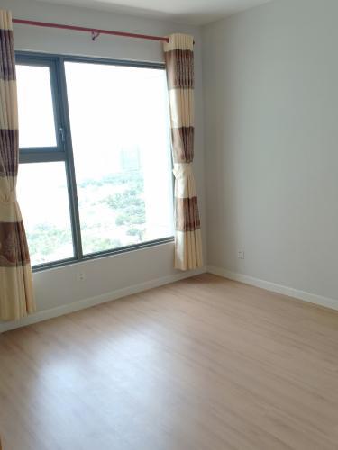 Phòng ngủ căn hộ AN GIA SKYLINE Bán căn hộ An Gia Skyline 2PN, tầng 12A, không nội thất, ban công hướng Nam