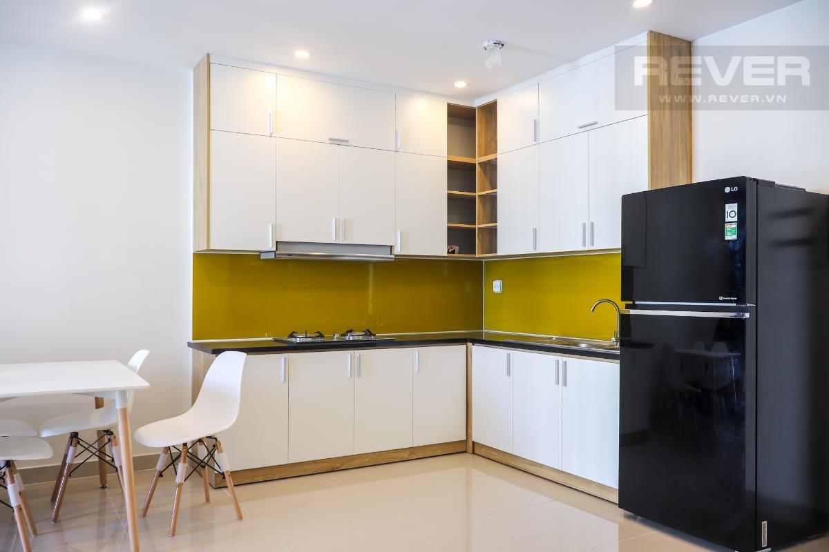 IMG_9931 Cho thuê căn hộ Sunrise Riverside 2 phòng ngủ, tầng trung, diện tích 70m2, đầy đủ nội thất