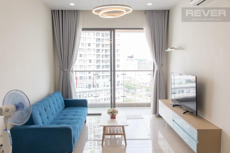 img7073.jpg Bán hoặc cho thuê căn hộ Masteri Millennium 2PN, block B, đầy đủ nội thất, view kênh Bến Nghé