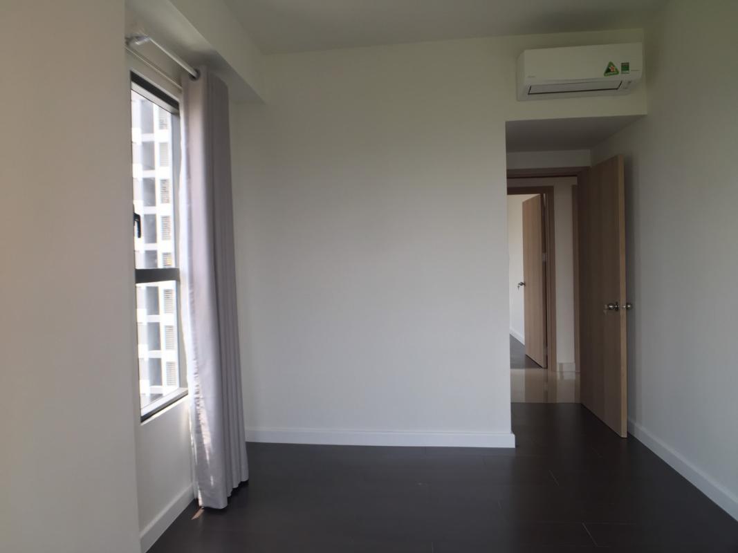 2466eb79abd54c8b15c4 Cho thuê căn hộ The Sun Avenue 2PN, block 7, diện tích 79m2, không có nội thất, view đại lộ Mai Chí Thọ và Landmark 81