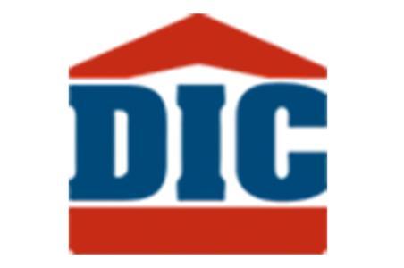 DIC Corp