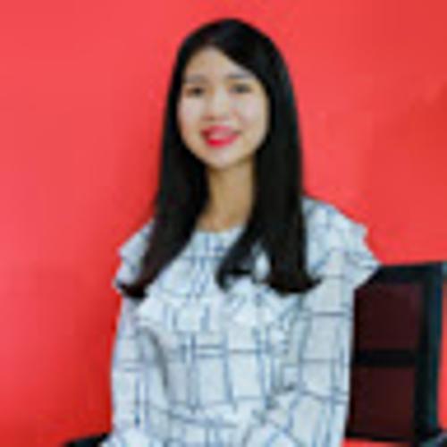Phan Thị Ngọc Châu Chuyên viên Rever