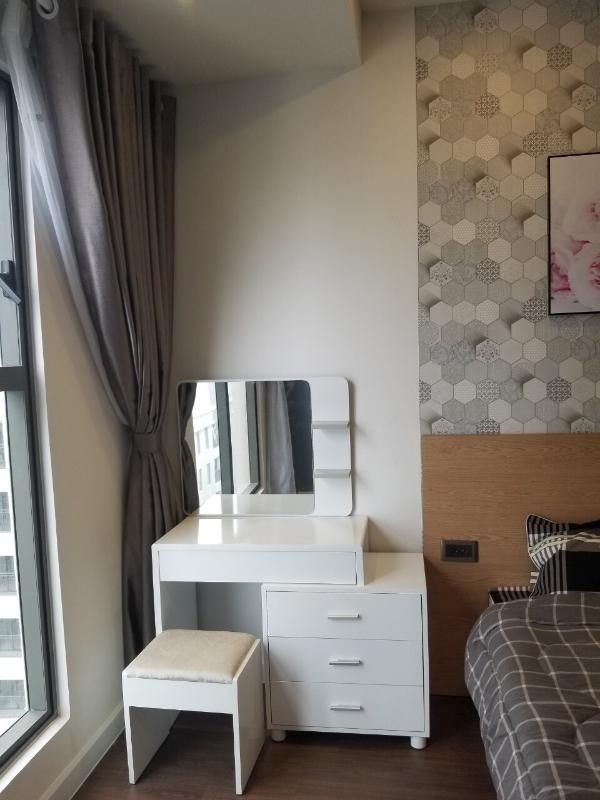 8c0d3768d59332cd6b82 Cho thuê căn hộ Saigon Royal 2PN, tầng 18, tháp A, diện tích 88m2, đầy đủ nội thất