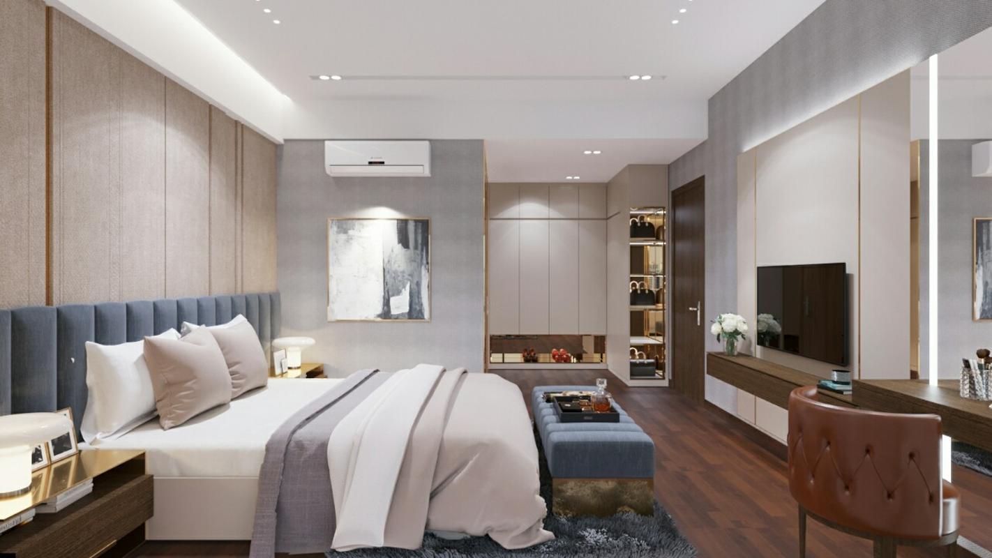 cd2960df5e18b846e109 Cho thuê căn penthouse Centana Thủ Thiêm 3PN 3WC, diện tích 181m2, đầy đủ nội thất cao cấp