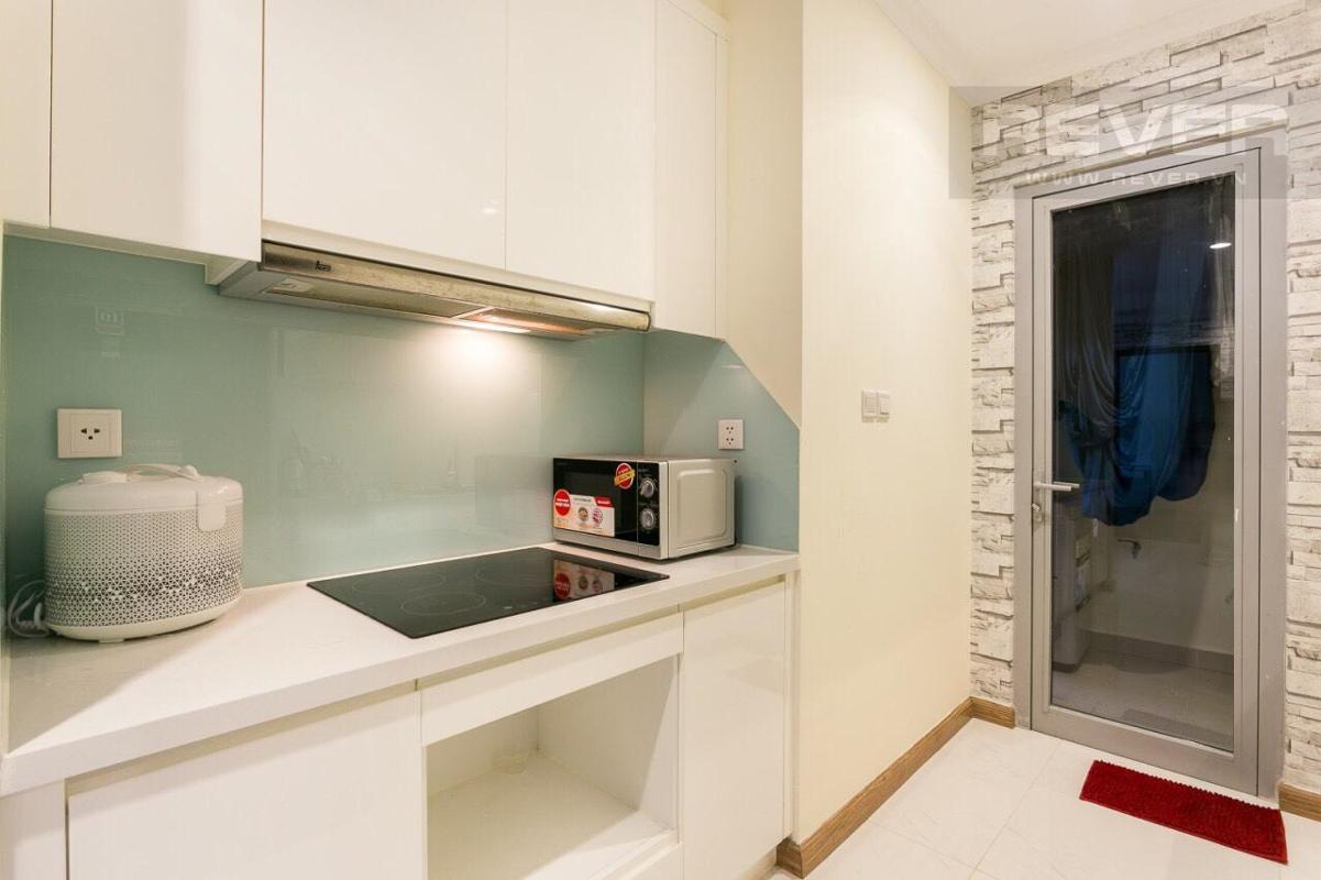 5f9e9dc2139ff5c1ac8e Cho thuê căn hộ Vinhomes Central Park 3PN, tháp Landmark 2, đầy đủ nội thất, hướng Tây Nam