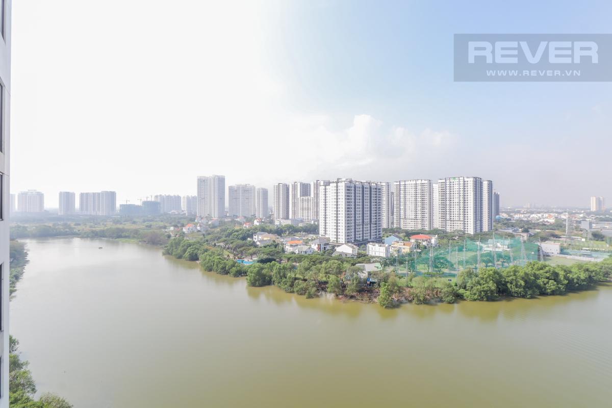can-ho-RIVERPARK-PREMIER Bán căn hộ Riverpark Premier 3PN, diện tích 135m2, không có nội thất, view sông thoáng mát