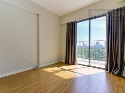 Bán căn hộ Masteri An Phú thuộc tầng thấp, diện tích 70.8m2, 2PN, nội thất cơ bản