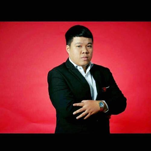 Nguyễn Vũ Thanh Tùng Sales Executive