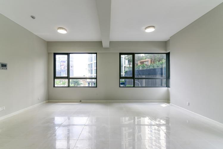 Bán hoặc cho thuê căn hộ officetel Masteri An Phú, diện tích 47m2, nội thất cơ bản