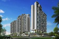 Kỹ thuật thi công và thiết kế căn hộ One Verandah có gì đặc biệt?