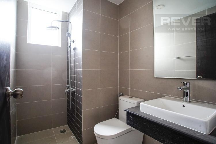 Phòng Tắm 2 Bán căn hộ Sunrise Riverside 3PN, tầng trung, diện tích 92m2, không có nội thất