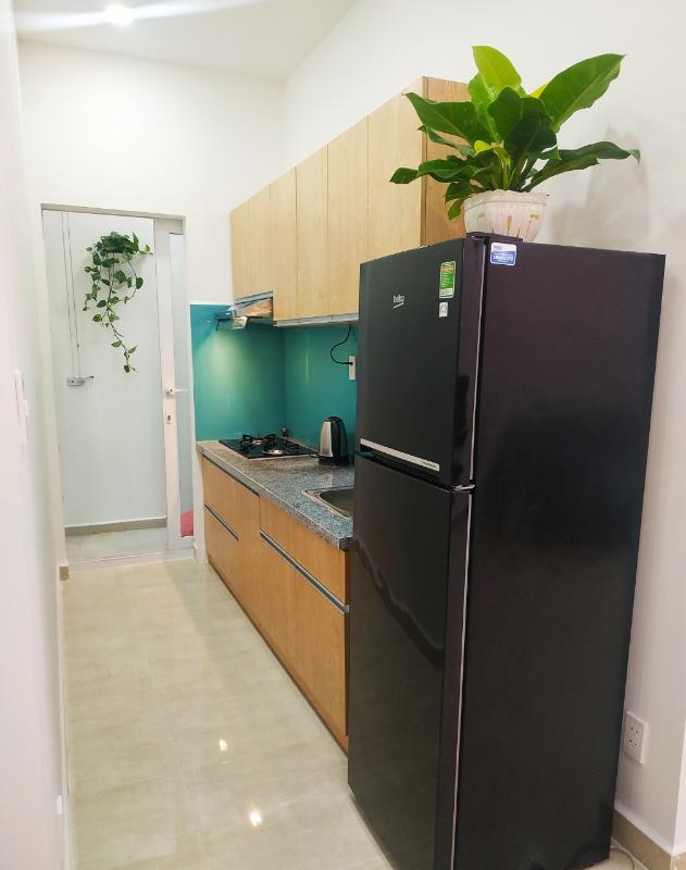 can-ho-THE-CBD-PREMIUM-HOME Bán căn hộ The CBD Premium Home 2PN, tầng cao, diện tích 63m2, đầy đủ nội thất