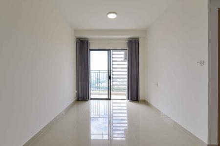 Bán căn hộ The Sun Avenue 2PN, diện tích 55m2, không có nội thất