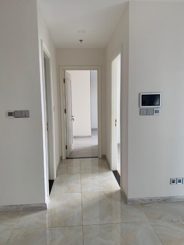 2669b77a0a53ec0db542 Bán căn hộ Vinhomes Golden River 2PN, diện tích 69m2, không có nội thất, view Quận 1