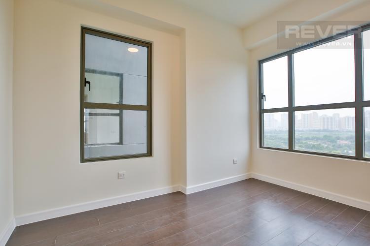 Phòng Ngủ 3 Bán căn hộ The Sun Avenue tầng thấp 3PN diện tích rộng rãi