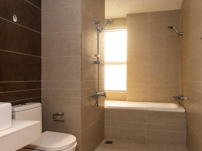 5bff4394fa9e1dc0448f.jpg Cho thuê căn hộ Sunrise City 2PN, tháp W2 khu Central Plaza, diện tích 99m2, đầy đủ nội thất
