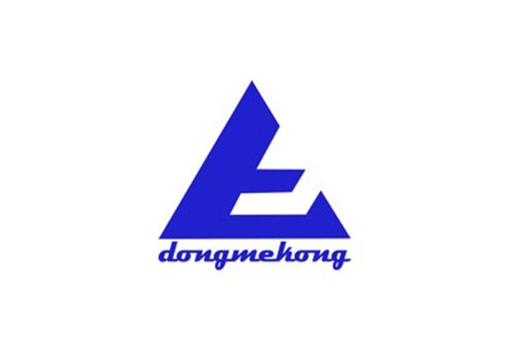 Đông Mê Kông
