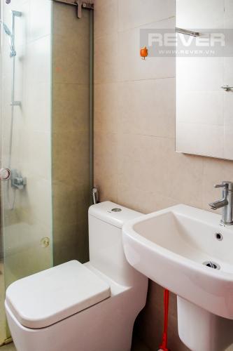 Phòng Tắm 1 Bán căn hộ Lexington Residence 2PN, tầng thấp, tháp LA, đầy đủ nội thất