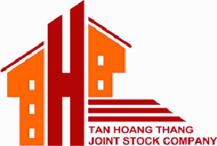 Tân Hoàng Thắng Group