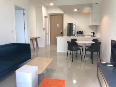Bán căn hộ Estella Heights 1PN, diện tích 61m2, đầy đủ nội thất, hướng Đông