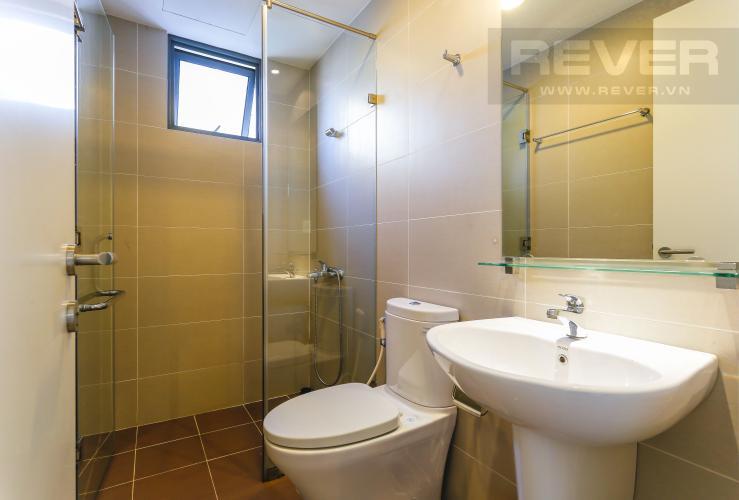 Phòng Tắm 2 Bán căn hộ Masteri Thảo Điền tầng cao 2PN đầy đủ nội thất, view sông