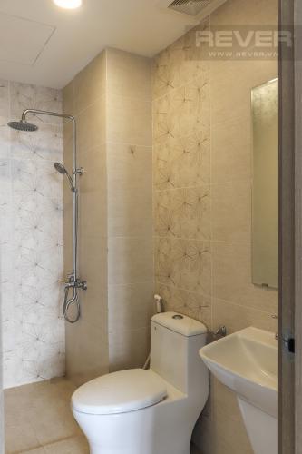 Phòng Tắm Bán căn hộ Riva Park 2PN, tầng cao, diện tích 80m2, view thành phố