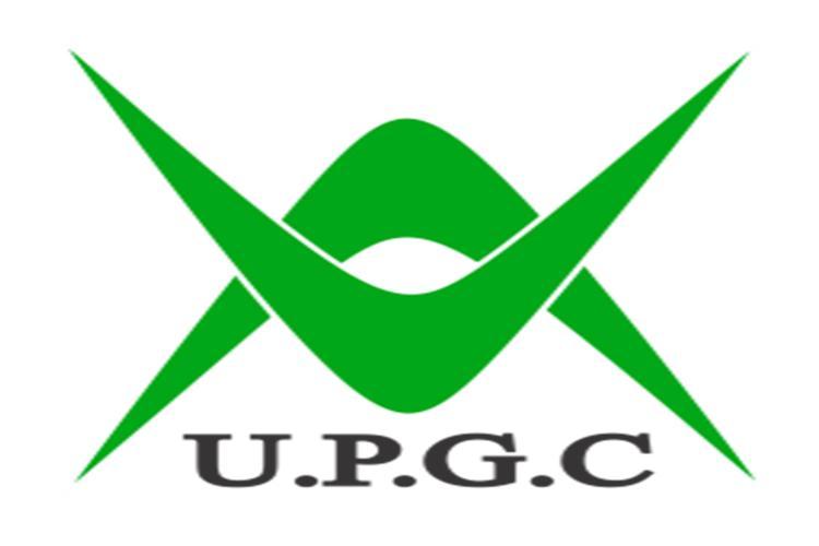 U.P.G.C