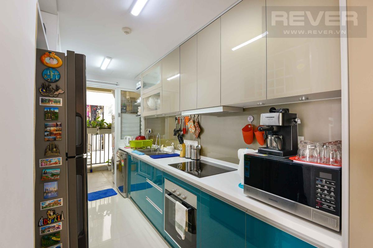 809ca2460f52e90cb043 Bán căn hộ Vista Verde 2PN, tháp T1, diện tích 75m2, đầy đủ nội thất, view thoáng
