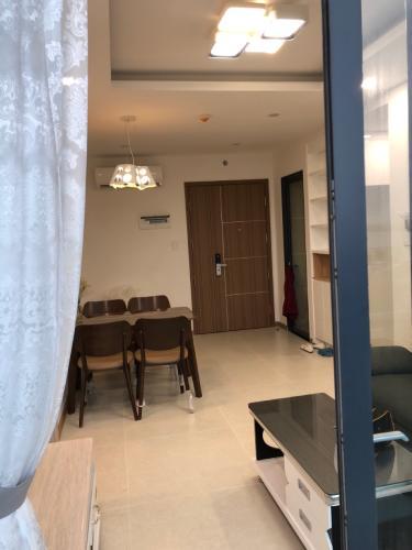 62cab547be6e5830017f Cho thuê căn hộ New City Thủ Thiêm 2PN, tháp Hawaii, diện tích 60m2, đầy đủ nội thất, hướng Tây Bắc