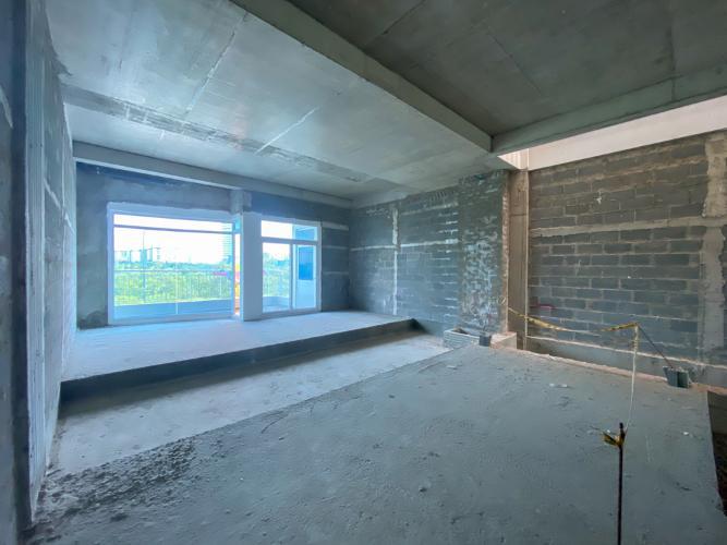 IMG_4079 Cho thuê nhà phố Thủ Thiêm Lakeview với tổng diện tích 420m2, chưa ngăn phòng, rộng rãi.