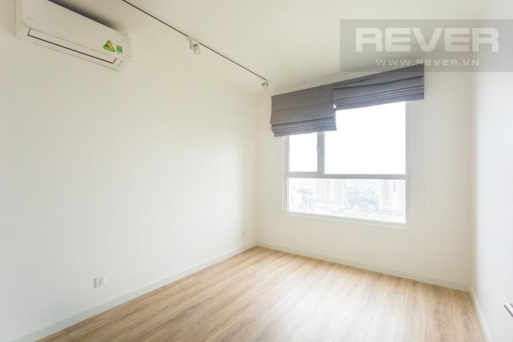 Phòng Ngủ 1 Bán và cho thuê căn hộ Vista Verde  tầng cao, 3PN, đầy đủ nội thất