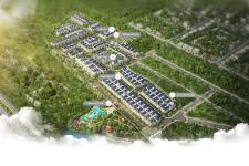 Dự án Verosa Park Khang Điền: Những thông tin quan trọng cần biết