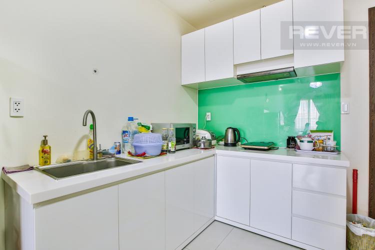 Bếp Bán căn hộ Lexington Residence Quận 2, 2PN, tầng trung, có sổ hồng