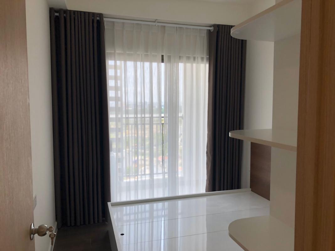 3f5d0331a49143cf1a80 Cho thuê căn hộ The Sun Avenue 2 phòng ngủ, block 3, diện tích 79m2, đầy đủ nội thất