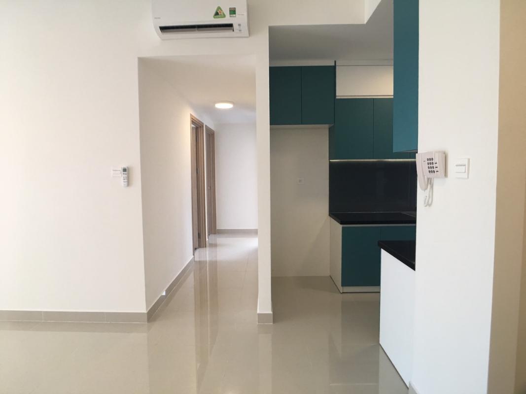 f8cfeb1aa8b64fe816a7 Cho thuê căn hộ The Sun Avenue 2PN, block 7, diện tích 79m2, không có nội thất, view đại lộ Mai Chí Thọ và Landmark 81