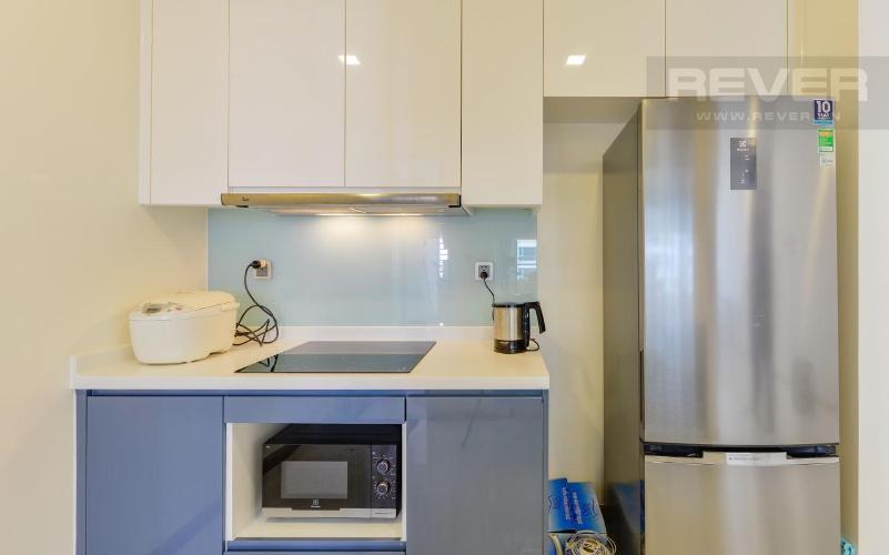 wmWNW0wwHGLyPCdf Bán hoặc cho thuê căn hộ Vinhomes Central Park 2PN, tầng cao, đầy đủ nội thất, view sông thoáng đãng