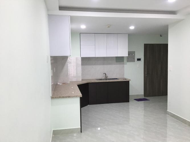 Bếp Căn hộ Saigon South Residence Căn hộ Saigon South Residence ban công hướng Nam, nội thất cơ bản.