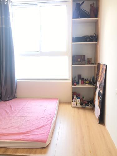 Phòng ngủ căn hộ RICHSTAR Bán căn hộ RichStar Tân Phú 2PN, diện tích 65m2, đầy đủ nội thất, view thành phố