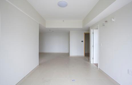 Căn hộ Masteri Thảo Điền 3 phòng ngủ tầng cao T5 nhà trống