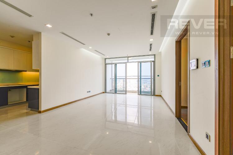 00c6000.jpg Căn góc Vinhomes Central Park 4 phòng ngủ tầng cao P4 view sông