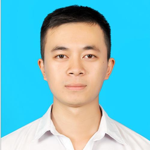 Nguyễn Minh Hùng Sales Executive
