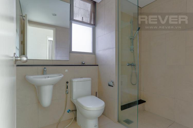 Phòng Tắm 2 Căn hộ The View Riviera Point tầng thấp, 96m2, 2 phòng ngủ, full nội thất