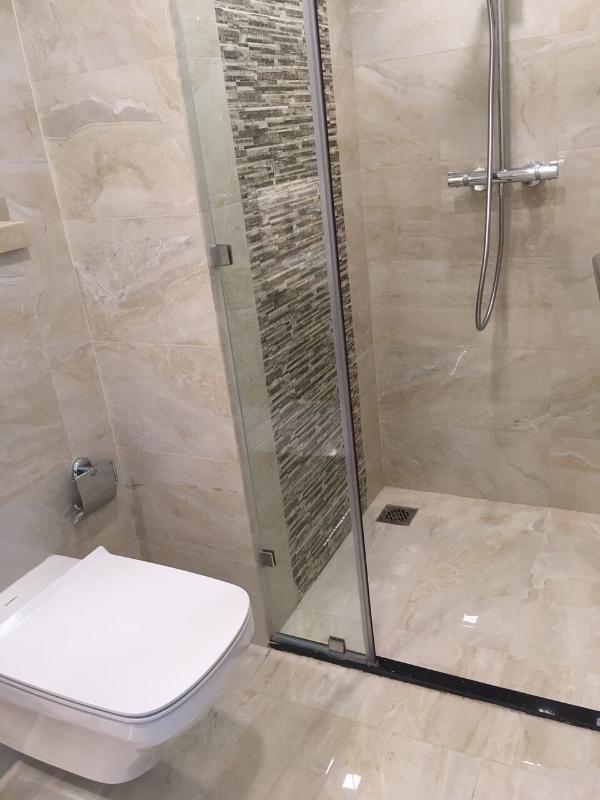 85d952114b43ad1df452 Cho thuê căn hộ Vinhomes Golden River 1 phòng ngủ, tháp The Aqua 1, đầy đủ nội thất, view sông thoáng mát