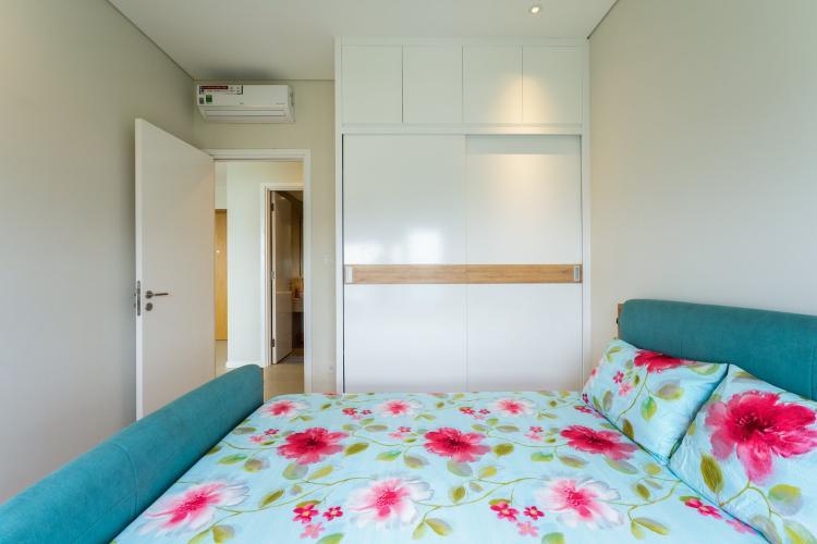 8.jpg Bán hoặc cho thuê căn hộ Diamond Island - Đảo Kim Cương 2PN, tháp Bora Bora, đầy đủ nội thất, hướng Đông Nam
