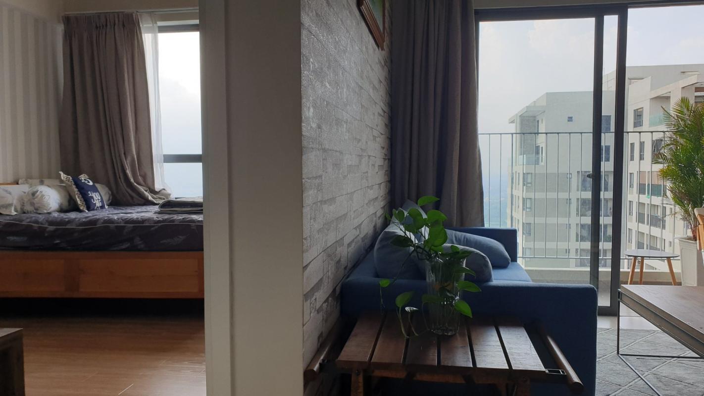 84b3eaeeaf9b4bc5128a Bán hoặc cho thuê căn hộ Masteri Thảo Điền 3PN, tầng cao, tháp T5, diện tích 77m2, view sông rộng thoáng