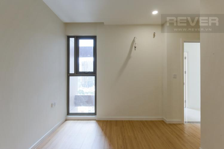 Phòng Ngủ 2 Bán căn hộ Masteri Millennium 2PN, tầng trung, Quận 4
