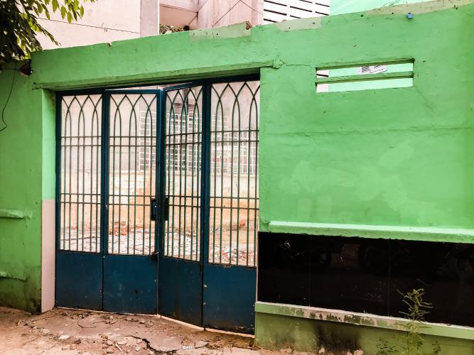 Bán đất nền tại đường Tân Phước Quận 10, chính chủ, giá tốt