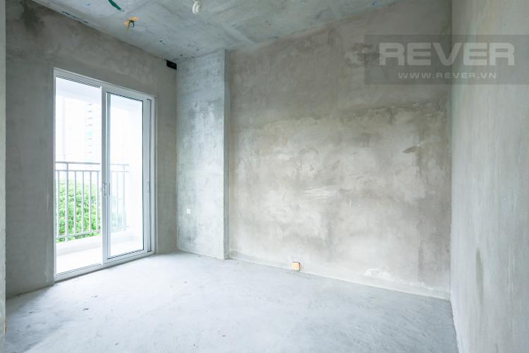 Phòng Ngủ 1 Bán căn hộ Sunrise Riverside tầng thấp, 3PN, diện tích rộng rãi